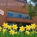 """""""Nijemi krik"""" Kalesija: Prvog dana proljeća (utorak, 21.marta) cjelodnevne aktivnosti u povodu """"Dana narcisa"""""""