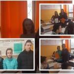 """Održano takmičenje iz njemačkog jezika: OŠ """"Tojšići"""" osvojila prvo mjesto"""