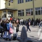 U ponedjeljak počinje OBAVEZNI predškolski odgoj za djecu na području Kalesije