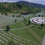 """Korak i Proaktiva pozivaju Kalesijce: Zasadite i vi jednu sadnicu u kompleksu """"Memorijalne šume – Srebrenica 8372"""""""