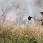 Brzom intervencijom vatrogasaca, spriječena katastrofa u Kikačima