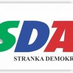 SDA Kalesija svim građanima BiH u zemlji i dijaspori želi sretan Dan nezavisnosti
