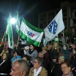 SDA: Nezakonit rad načelnika Kalesije Seada Džafića
