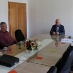 Općina Kalesija preuzela projekat o uspostavljanju finansijskog upravljanja i kontrola