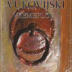 """Gradska biblioteka: Danas, u 17,00 sati, promocija knjige """"Vukovijski vremeplov"""""""