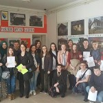 Takmičenje kalesijskih osnovaca iz fizike: Najbolje Lejla Sinanović i Kanita Rakovac