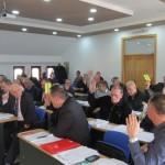 Ko su osobe koje su imenovane u Vijeća MZ na području Kalesije?