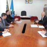 Vlada TK obećala podržati projekte koji dođu iz Kalesije