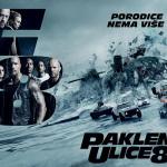 """BKC: """"Paklene ulice 8"""" u kalesijskom kinu"""