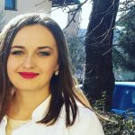 Sumeja Ramić na čelu Povjereništva za Asocijaciju mladih OO SDA Kalesija: Mlade aktivnije uključiti u donošenje odluka!