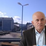 Sead Džafić postao vlasnik bilećke Kovnice, načelnik Bileće obećao pomoć u pokretanju proizvodnje