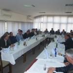 Kalesija dobila još jedno udruženje privrednika, na čelu Adnan Lović izabran za predsjednika