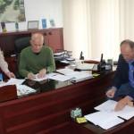 Potpisani ugovori o vodosnadbijevanju više kalesijskih naselja