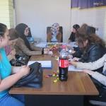 """""""Snaga nezavisne žene"""" organizuje jednodnevni izlet u Sarajevo 25. maja"""