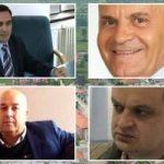 Kalesijski biznismeni sada kupuju firme u cijeloj BiH