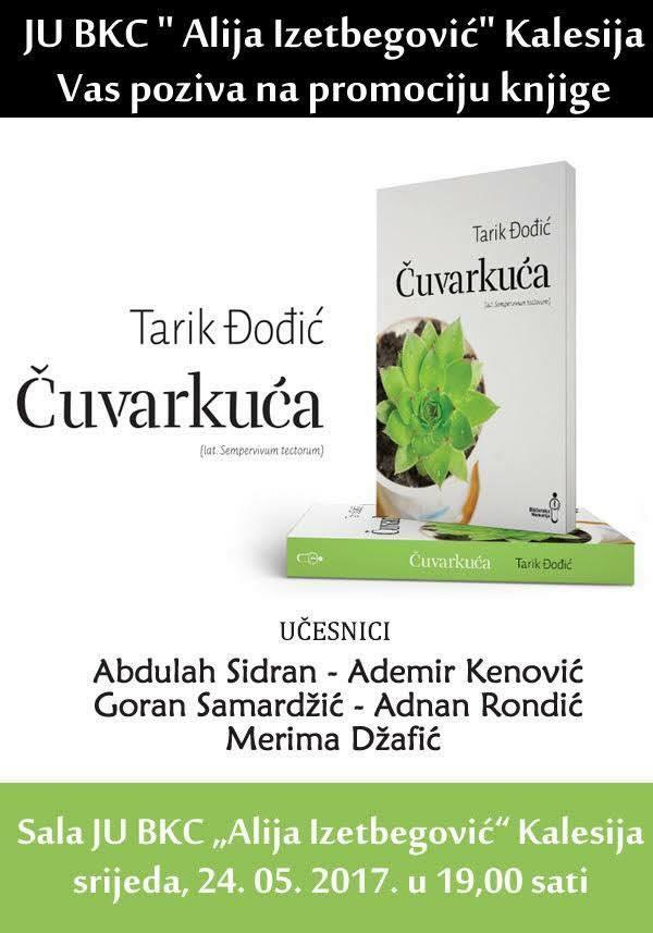 cuvarkuca3