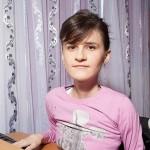 Bolest nije prepreka: Kalesijka Emina Mujanović dobila svoj prvi posao