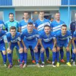 U srijedu finale Kupa šehida: FK Bosna – FK Mladost (Kikači)
