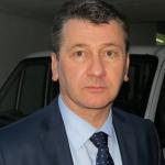 Načelnik Općine Stari Grad iz Sarajeva boravio u Kalesiji: Želim pomoći da Kalesija napreduje