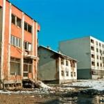 Konkurs za kratku ratnu priču u Kalesiji: Nagrade idu u Prozor, Brčko i Sarajevo