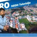 """Najava: Irfan Kasumović u jutarnjem programu govorio o glumi i predstavi """"Rod i dom"""""""