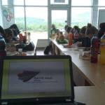 Kalesija dobija klub za ekonomsko osnaživanje mladih