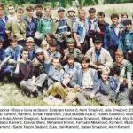 Obilježavanje 25. godišnjice Bitke na Bijeljevcu