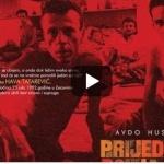 """BKC Kalesija: U srijedu film """"Prijedorska polja smrti"""""""