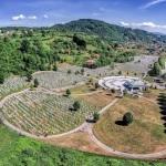 MIZ Kalesija: Posjeta Srebrenici i klanjanje džume-namaza, 19. maj – Prijevoz obezbjeđen