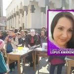 """""""Snaga nezavisne žene"""" organizuje Slatki petak za prikupljanje pomoći Edini Mehmedović"""