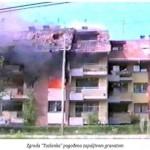Na današnji dan 1992.godine počeo napad na Jelovo Brdo i Gojčin