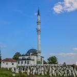 U nedjelju zajednički iftar u džematu Memići- Stara džamija