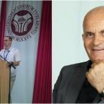 """Načelnik Sead Džafić i Asmir Mešić obradovali dobitnike priznanja """"Kalesijski šampion znanja 2017"""","""