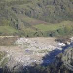"""Oko 56 hiljada KM Općini Kalesija za """"Poboljšanje sistema upravljanja otpadom…"""""""