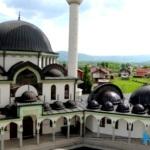 Džemat Memići Centar: Zajedničkim iftarom obilježen početak gradnje imamske kuće (FOTO)