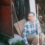 Oglašavanje iftara i sehura u kalesijskom kraju:Hadžija Salko salavatima budio komšije na sehur
