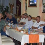 Iftar kod načelnika Seada Džafića: Najpotrebniji su nam sloga i zajedništvo