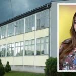 """Nejra Imamović učenica generacije OŠ """"Vukovije"""