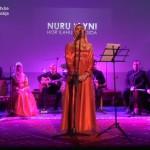 """Hor """"Nuru Ajni"""" iz Kalesije sutra nastupa u Tuzli na manifestaciji """"Ramazan u Bosni"""""""