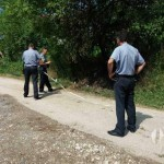 Općina Kalesija:Saopćenje za javnost