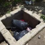 Općina Kalesija: Saopćenje za javnost