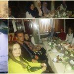 Učenici generacije u osnovnim i srednjim školama i najbolji kalesijski studenti na iftaru sa predsjedavajućim OV Kalesija
