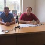 PRES KONFERENCIJA SDP: 100 poljoprivrednika općine Kalesija ostalo bez poticaja