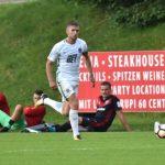 Eldar Ćivić uoči večerašnje utakmice na Marakani: Očekujem povoljan rezultat