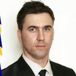 """Edis Mešić naredne četiri godine obnašat će dužnost direktora KP """"Komunalac"""" Kalesija"""