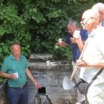 Promocija vrijednosti Majevice: Izvori na izletištu Kiseljak su biseri koje treba čuvati