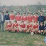Nogomet se vraća u Miljanovce: Održan sastanak i uređen stadion