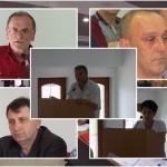 Odnos kantonalnih nivoa vlasti prema općini Kalesija: U ponedjeljak tematska sjednica