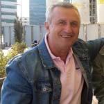 """Muharem Čanić – Hari kupio 10 ulaznica za predstavu """"Bh. stend-drp tragedy"""", volio bi popiti kahvu sa Pejakovićem"""
