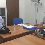 Načelnik Sead Džafić predao projekat, IFAD Kalesiji odobrio 250.000 KM